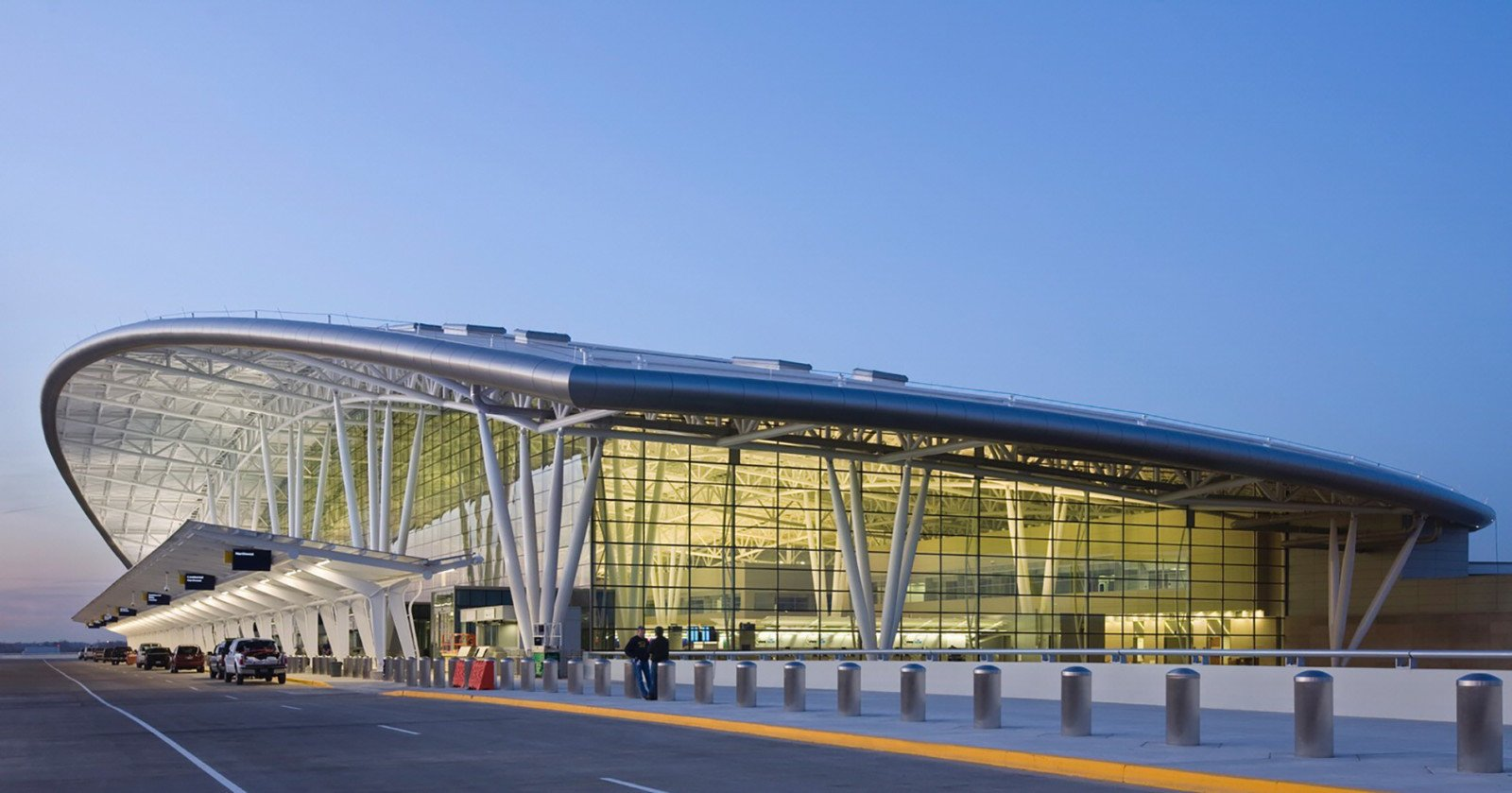 Image result for indianapolis international airport